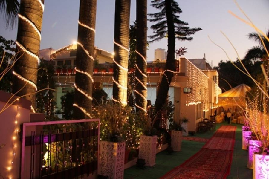 Hotel Sakoon, Dehra Dun, India, best apartments and aparthotels in the city in Dehra Dun