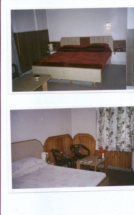 Hotel Satkaar, Shimla, India, cool hostels for every traveler who's on a budget in Shimla