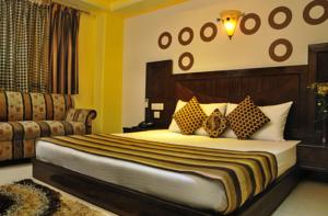Hotel Singh Empire Dx, Paharganj, India, India hotels and hostels