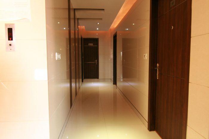 Hotel Sri Nanak Continental, New Delhi, India, best hotel destinations in North America and Europe in New Delhi