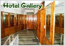 Hotel Status Inn, Manali, India, get travel routes and how to get there in Manali