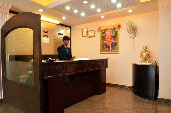 Hotel Sunrise, New Delhi, India, Prenotazione di ostelli all'ultimo minuto in New Delhi