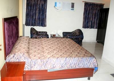 Hotel Welcome Palace, New Delhi, India, best hostels for cuisine in New Delhi
