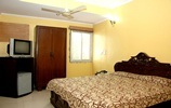 Hotel Welcome Palace Karol Bagh, New Delhi, India, best deals for hotels and hostels in New Delhi
