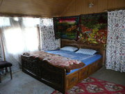 House Boat, Srinagar, India, India hotels and hostels