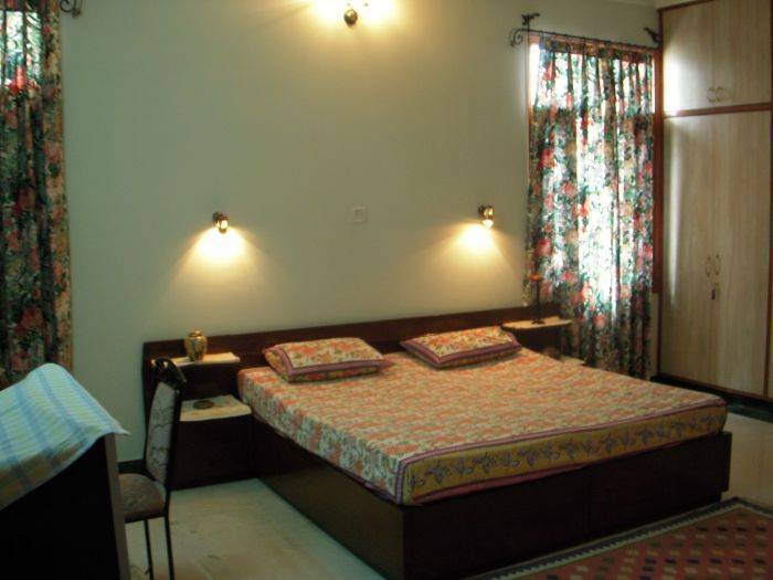 Jaipur Homestay, Jaipur, India, economy hotels in Jaipur