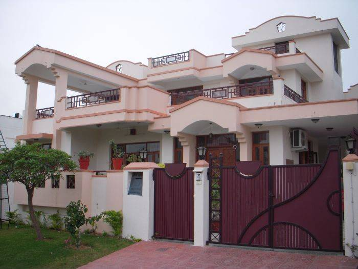 Jaipur Homestay, Jaipur, India, India hotels and hostels