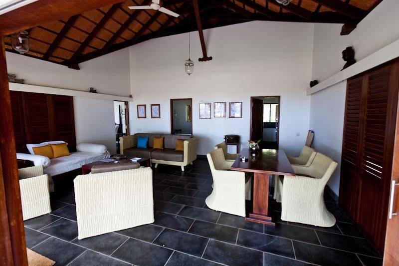 Kanan Beach Resort, Nileshwar, India, cheap hotels in Nileshwar