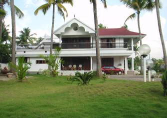 Kerala Village Homestay-Swapna Koodaram, Cochin, India, excellent travel and hotels in Cochin