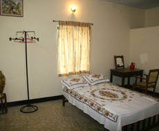 Kovil Homestay Fortcochin, Cochin, India, 伟大的酒店 在 Cochin