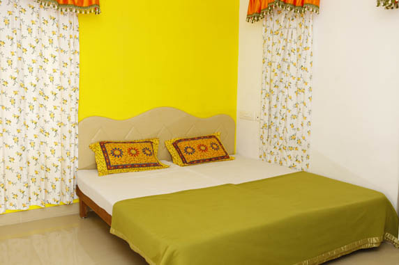 Kumarakom Guest House, Kottayam, India, no booking fees in Kottayam