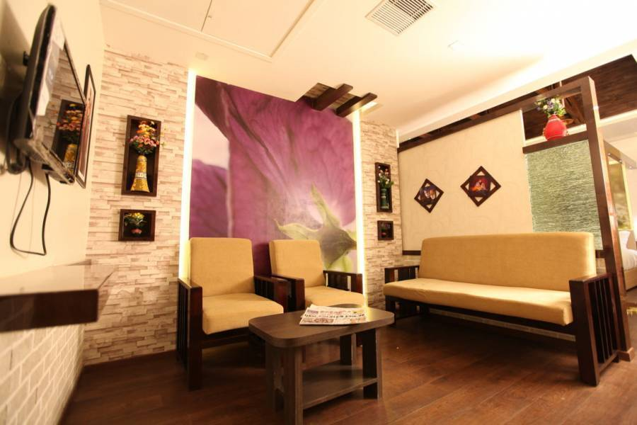 MMR Gardens, Madurai, India, everything you need for your holiday in Madurai