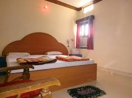 Mohit Paying Guest House, Varanasi, India, India hotels and hostels