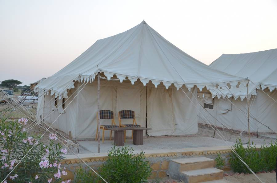 Oasis Camp Sam, Jaisalmer, India, online bookings, hotel bookings, city guides, vacations, student travel, budget travel in Jaisalmer