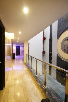 O Delhi, Karol Bagh, India, Instant World Booking receives top ratings from customers and hotels as a trustworthy and reliable travel booking site in Karol Bagh