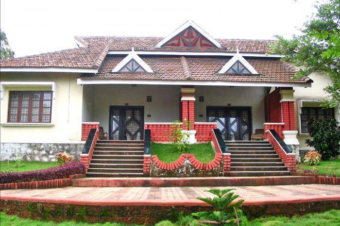 Om Beach Ayurvedic Resort, Gokarn, India, hotels with the best beds for sleep in Gokarn