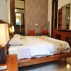 Palm Greens Furnished Service Apartments, New Delhi, India, have a better experience, book with Instant World Booking in New Delhi