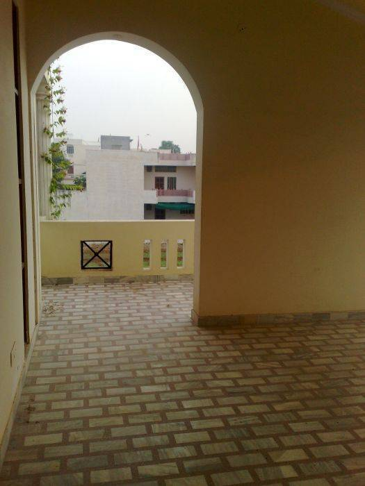 Pranam Home Stay, Jaipur, India, India hotels and hostels