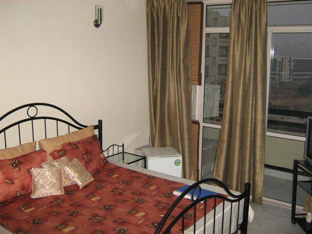Rachita Sehgal, Gurgaon, India, India hotels en hostels