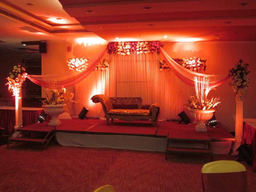 Saffron Kiran Hotel, Faridabad, India, Confronta con siti famosi per prenotazioni alberghiere in Faridabad