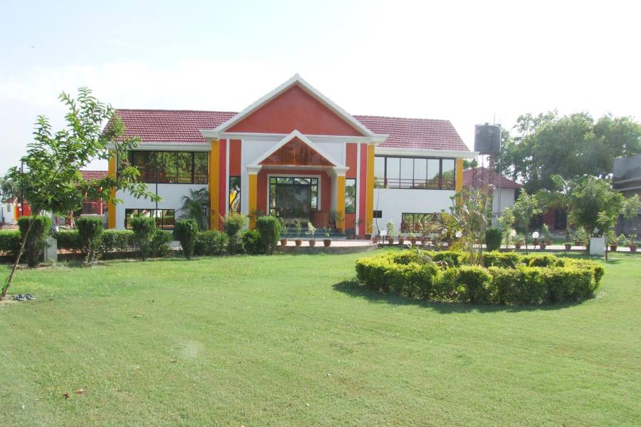 Sanjay Motels India, Varanasi, India, UPDATED 2018 how to choose a booking site, compare guarantees and prices in Varanasi