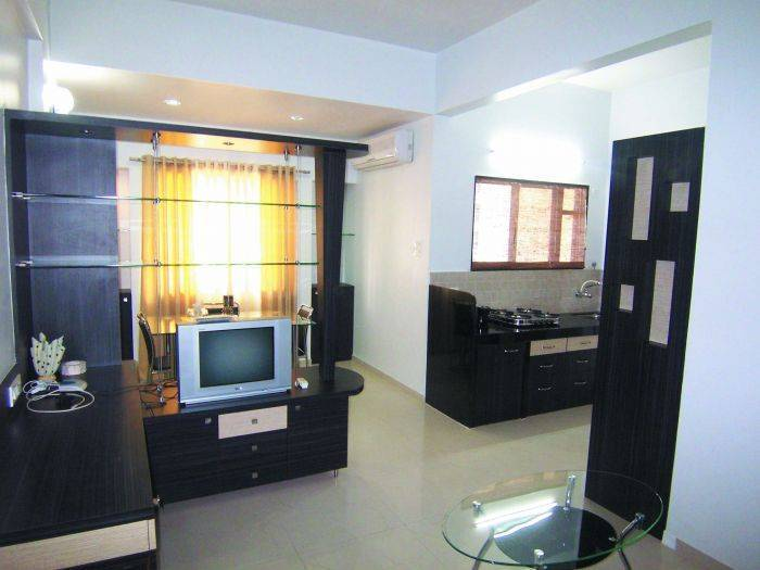 Satellite Service Apartment, Pune, India, expert travel advice in Pune