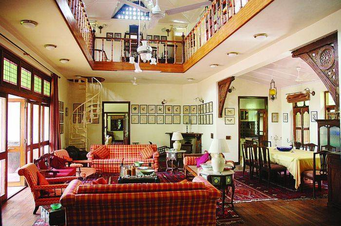 Shaheenbagh Boutique Resort, Dehra Dun, India, India hotels and hostels