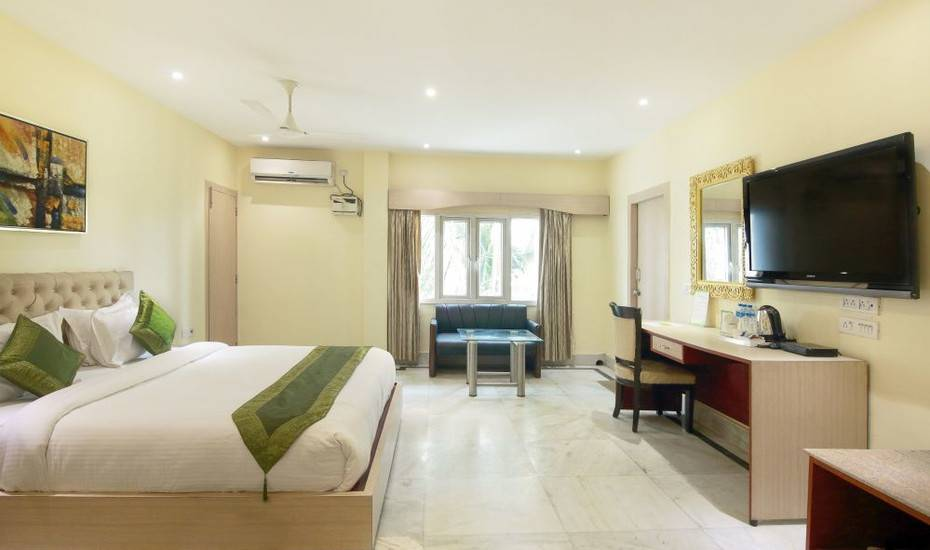 Sher E Punjab, Kolkata, India, best party hotels in Kolkata