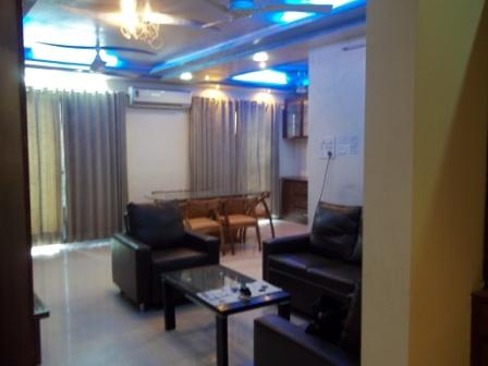 Shri Venkateshwara Hospitality Services, Pune, India, India hotels and hostels