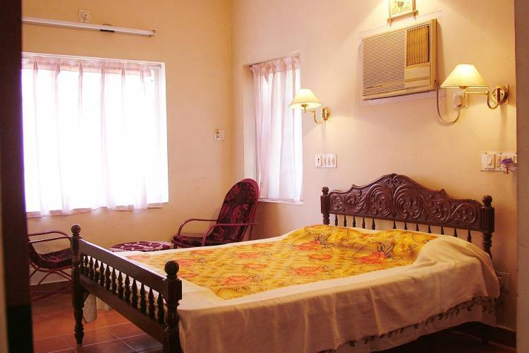 Sithara Homestay, Cochin, India, budget hotels in Cochin