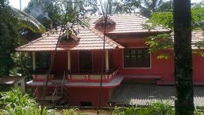 Spice Garden Homestay, Wayanad, India, India hotels and hostels
