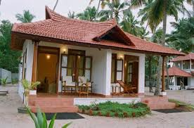 Sreekrishna Ayurveda Panchakarma Centre, Alleppey, India, India hotels and hostels