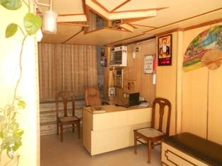 SS Hotel, Amritsar, India, India hotels and hostels