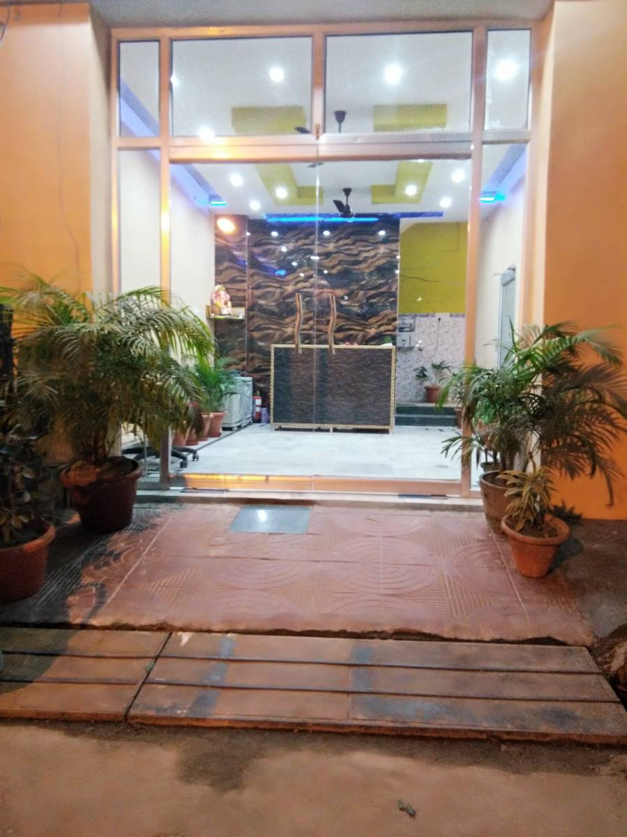 Suman Niwas, Lucknow, India, India hostels and hotels