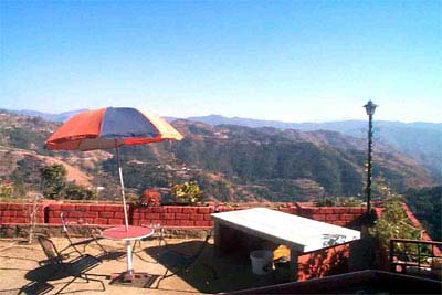 Sunrise Villa Shimla, Shimla, India, amusement parks, activities, and entertainment near hotels in Shimla