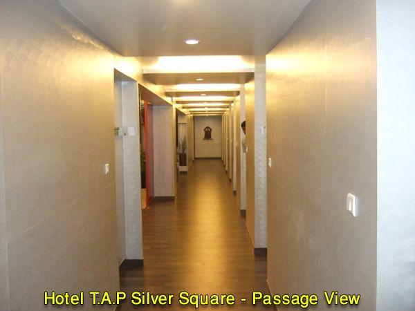 T.A.P. Silver Square, Bengaluru, India, cheap deals in Bengaluru
