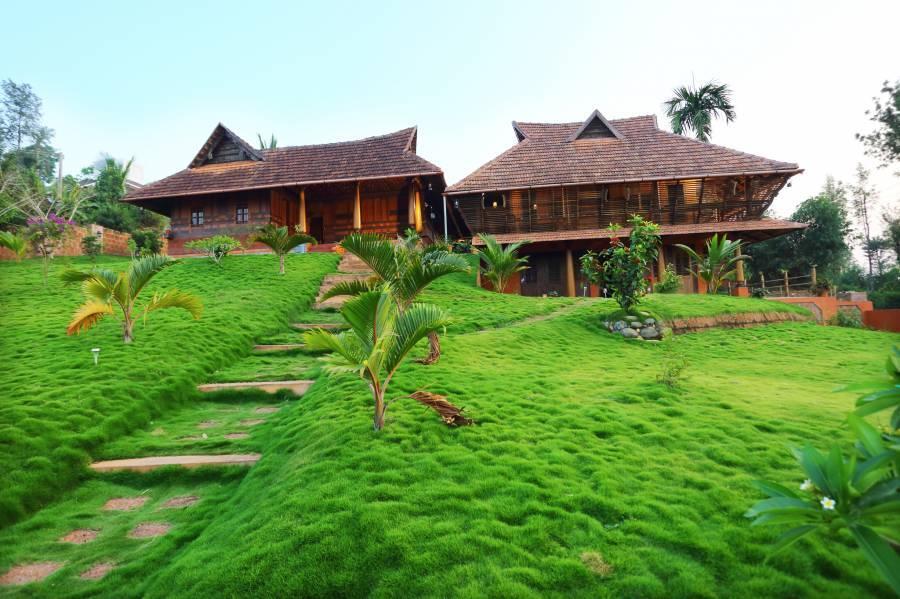 Thejas Resorts Wayanad, Wayanad, India, great deals in Wayanad