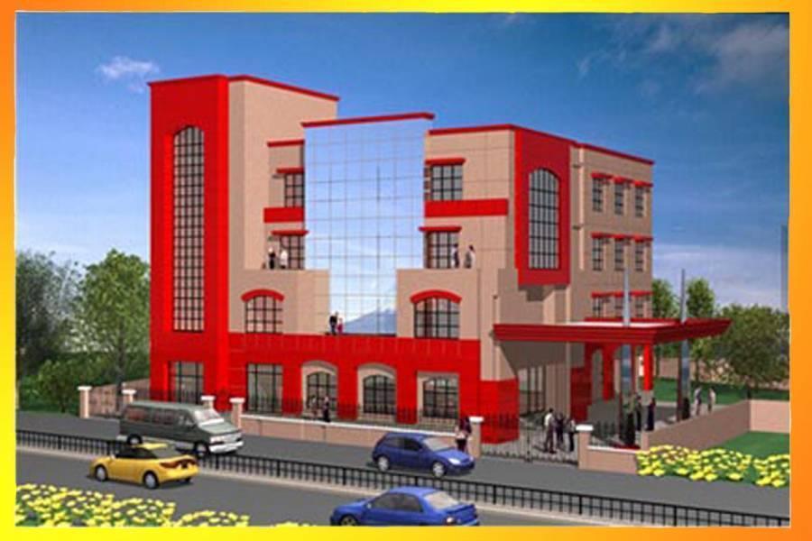 The Manor Hotel, Aurangabad, India, India hotels and hostels