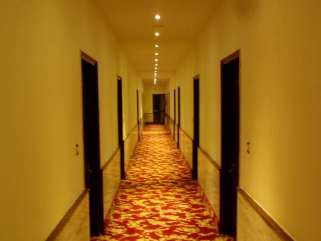 The Regent Comfort Home, Noida, Uttar Pradesh, India, hotels in ancient history destinations in Noida, Uttar Pradesh