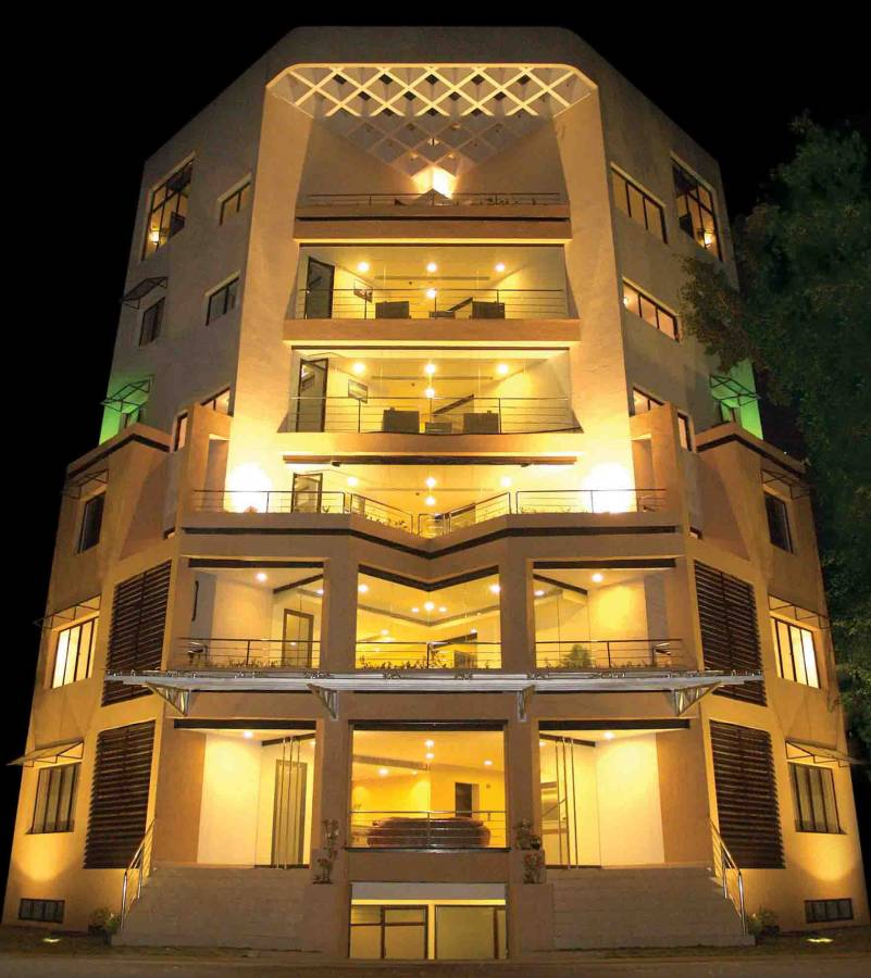 Time Square Hotel, Cochin, India, India hotels and hostels