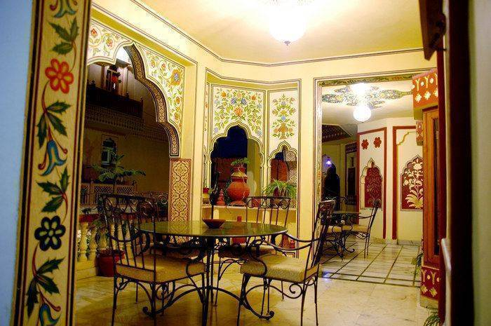 Umaid Bhawan, Jaipur, India, hotels near tours and celebrities homes in Jaipur