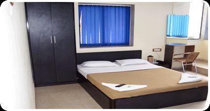 Unique Residency, Mumbai, India, Preskúmať veci, ktoré chcete vidieť, rezervovať hotel teraz v Mumbai