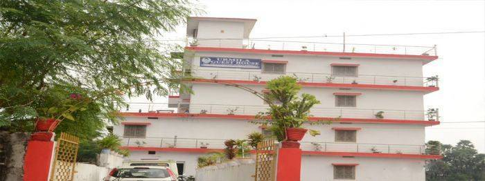Urmila Guest House, Bodh Gaya, India, India hostels and hotels