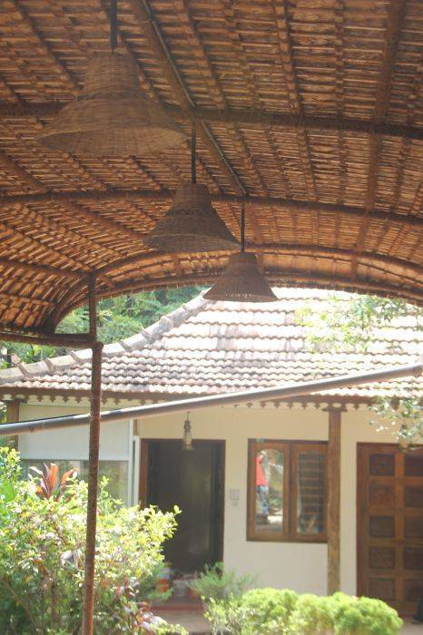 Vedanta Wake Up Alleppey, Alleppey, India, India hotels and hostels
