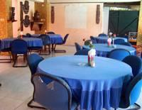 Airlangga Hotel, Yogyakarta, Indonesia, inspirational travel and hotels in Yogyakarta