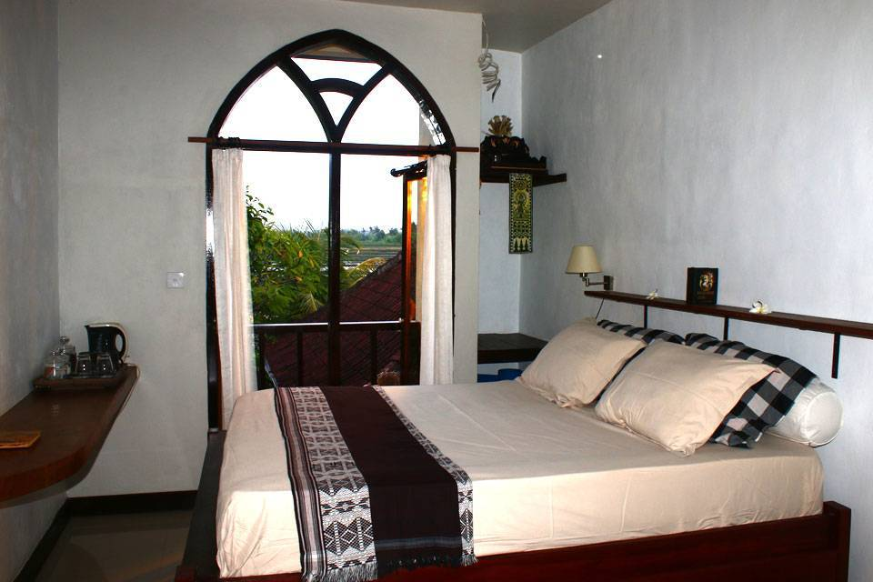 Bali Outdoor, Banjar Seseh, Indonesia, hotels in UNESCO World Heritage Sites in Banjar Seseh
