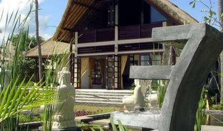 Bali V-New - Get low hotel rates and check availability in Singaraja 1 photo