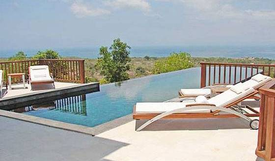 Luxury Agung Uluwatu Surf Villa - Search available rooms for hotel and hostel reservations in Uluwatu, holiday reservations 10 photos