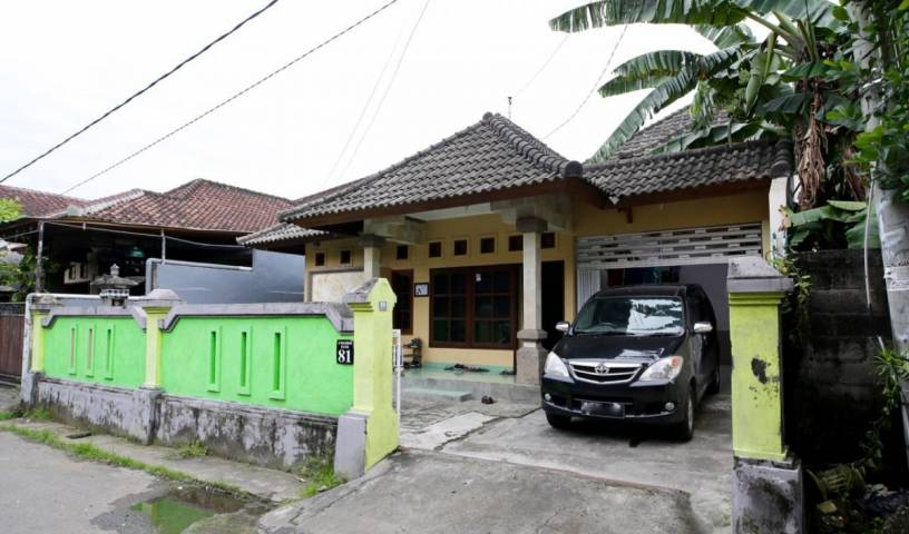 Morotai Camp Hostel - Search available rooms for hotel and hostel reservations in Denpasar, holiday reservations 16 photos
