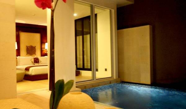 Puri Hiromi - Search available rooms for hotel and hostel reservations in Sanur 6 photos